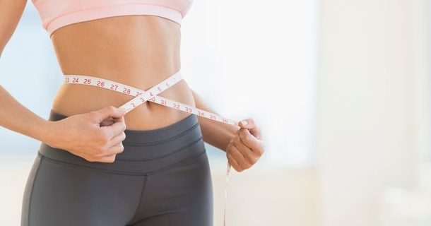 Jak szybko schudnąć