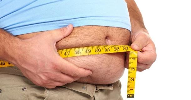 Jakie są przyczyny otyłości? Sprawdź podział