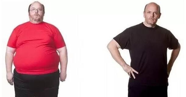 Jak schudnąć 25 kg? Porady dla zdrowego odchudzania przed latem!